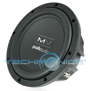 POLK-MM840DVC