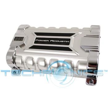 POW-PCX30F
