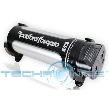 ROC-RFC1D