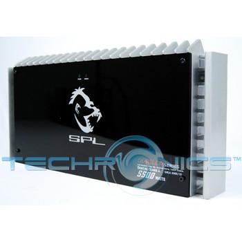 SPL-GRLA5500/1D
