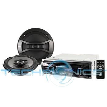 SON-CXS-GT5616F