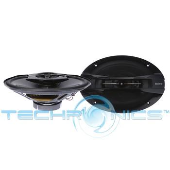SON-XS-GTF6938