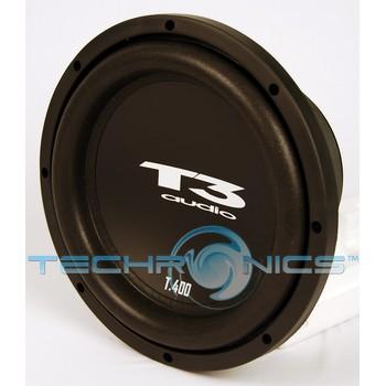 T3-T400.12S