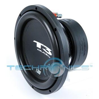 T3-T600.12D