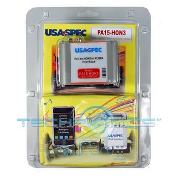 USA-PA15HON3