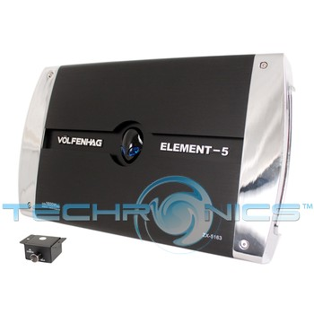 VOL-ZX5163