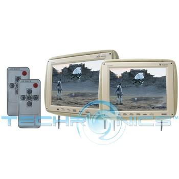 XO-GX1002(PR)Beige
