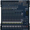 Yamaha MG166CXUSB 16 Channel USB Mixer With Compression and Effects