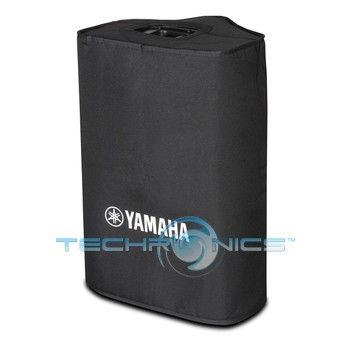 YAM-DSR118W COVER