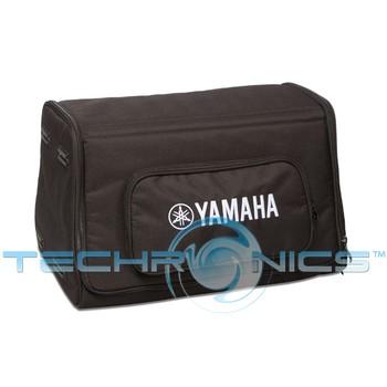 YAM-DXR10-BAG