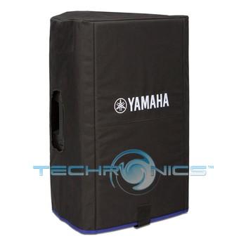 YAM-DXR12-COVER