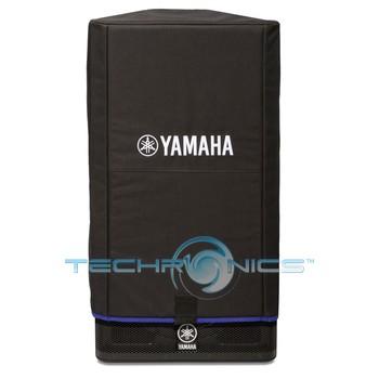 YAM-DXS15-COVER
