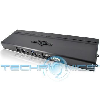 ZAP-DC750.2