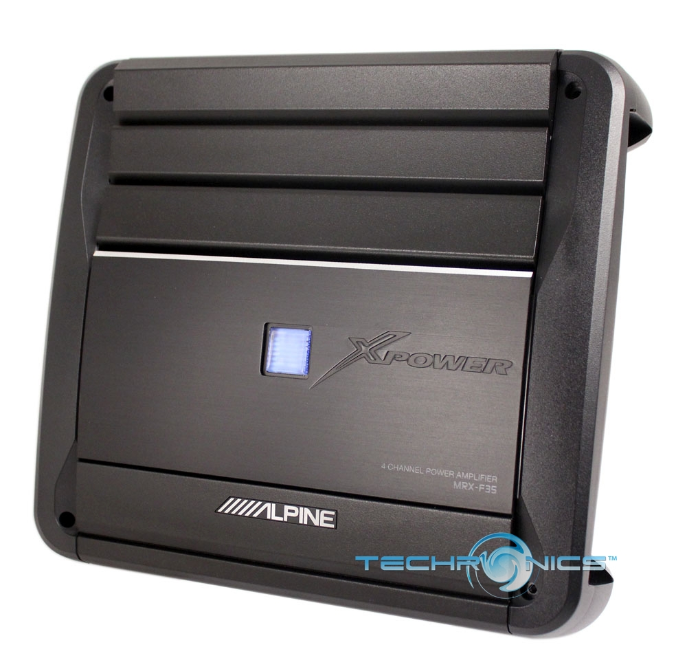 Sony Xms400d  pact 4ch  lifier together with Kit W997smtw further Todays Best Car  lifiers moreover Showthread furthermore 2003 Lincoln Ls. on alpine car amplifier