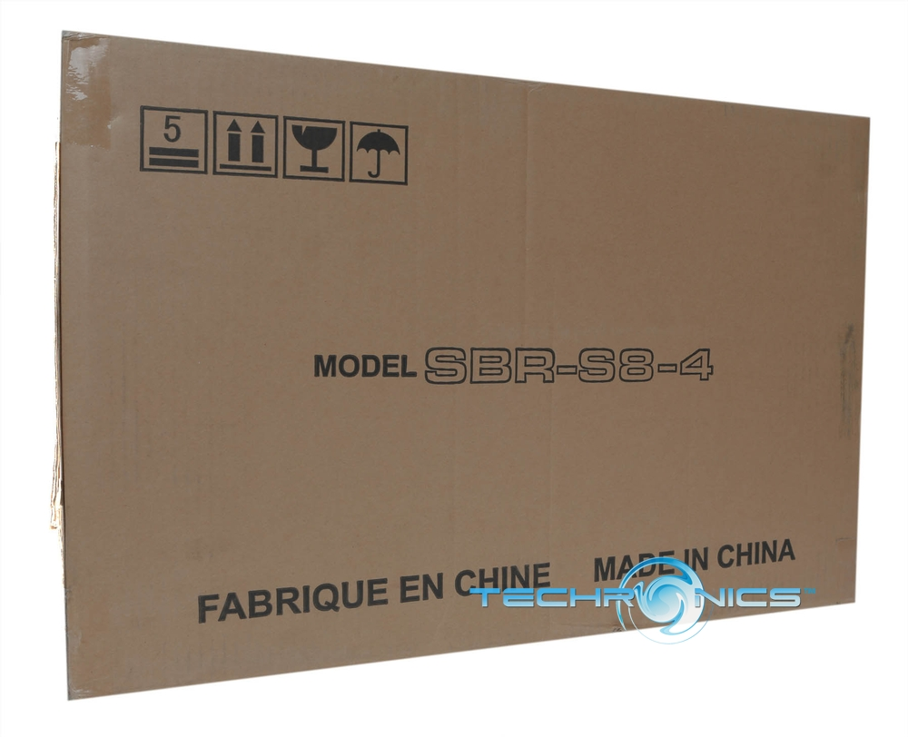 Item sku furthermore Item sku in addition 527 Dension Gateway 300 Opel Cd70 Navi Dvd90 Gw33oc3 likewise Index moreover Kenwood Wiring Harness Colors. on alpine car stereo