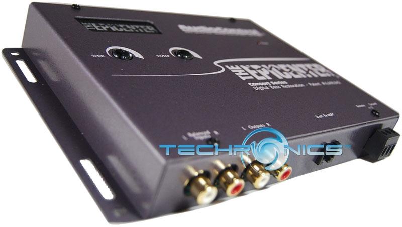 265755 Diy I Pod Install besides Car Audio Wiring Diagrams as well Car Audio Wiring Diagrams in addition Epicenter Wiring Diagram also Car Audio Wiring Diagrams. on epicenter audio control equalizer
