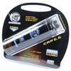 Bullz Audio BCAP66 6.6 Farad Digital Power Car Audio Capacitor