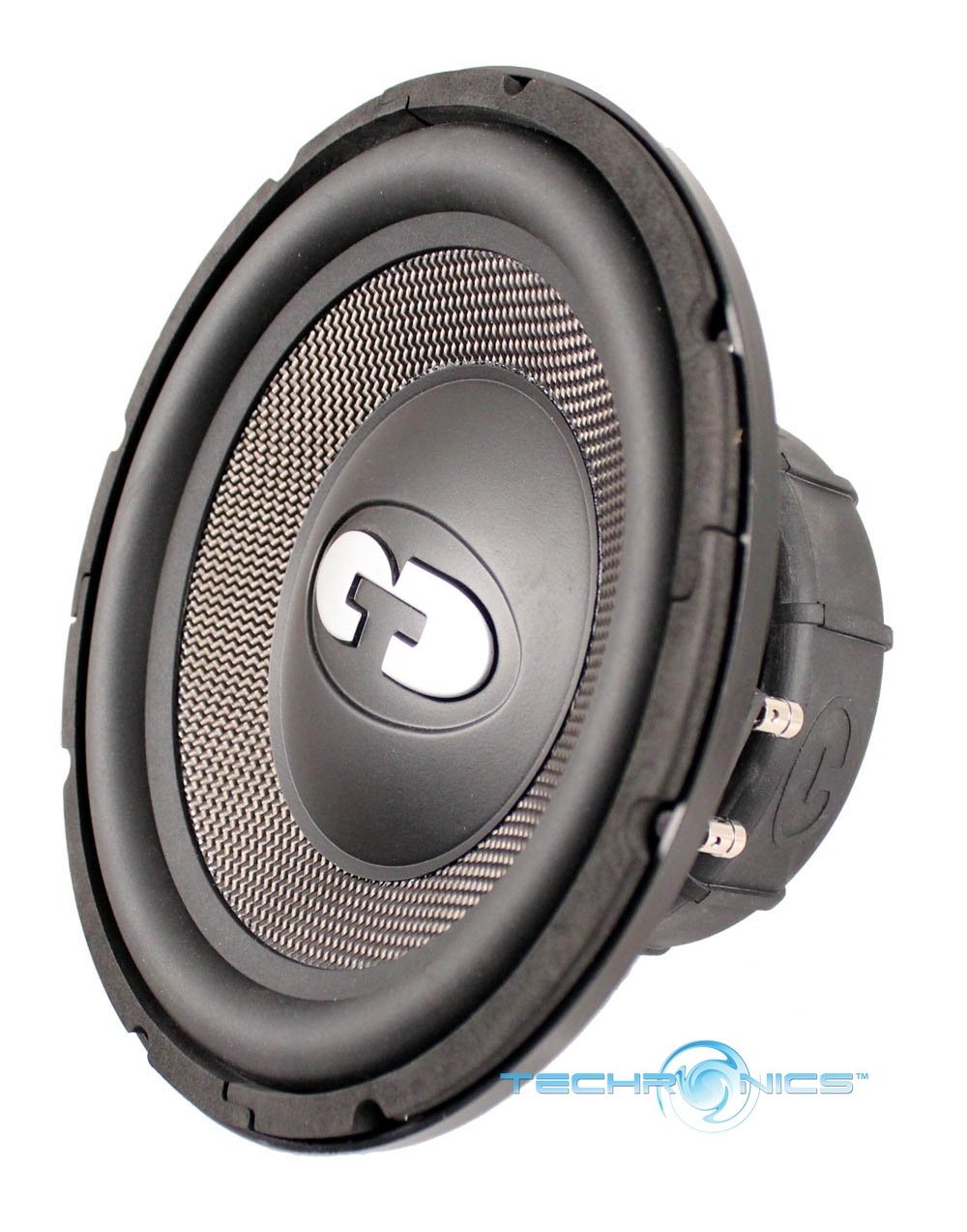 an analysis of aftermarket stereo systems in the car audio industry