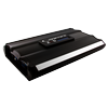 Cadence D100.4 1200W 1 Channel Class AB ZRS Series Car Audio Amplifier