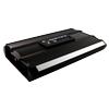 Cadence D2500M 5000W 1 Channel Class D ZRS Series Car Audio Amplifier