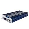Cadence DAKOTA 2400W 1 Channel Class D United Car Audio Amplifier