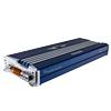 Cadence PHOENIX 2400W 1 Channel Class D United Car Audio Amplifier