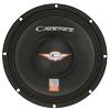 "Cadence PRO12X4 12"" 800W Single 4 Ohm Pro Series Car Audio Subwoofer"