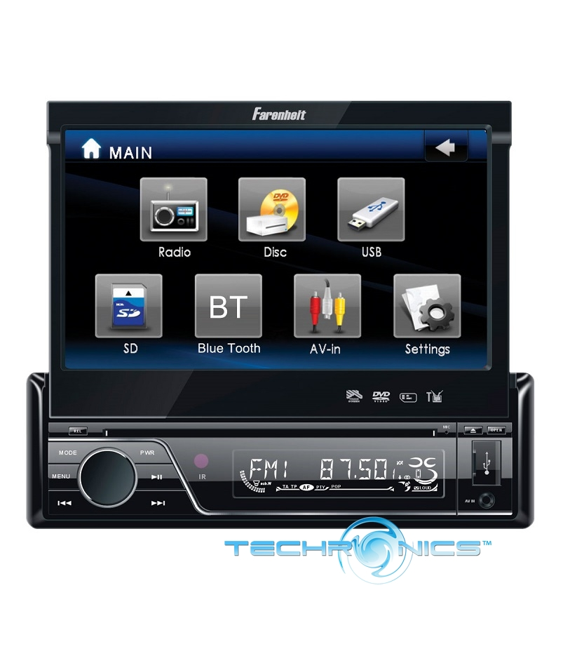 panasonic in dash stereo cd players with 391127189639 on Panasonic DVD LX9 as well lifiers wiring moreover Panasonic DMP BD60K together with R 31077 Clarion CZ102 besides P 34576 Pioneer DEH 4500BT.