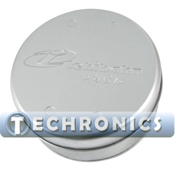techronics-store is based in United States and have been selling on eBay since They have earned more than seventy thousand positive feedback ratings, with a current % positive overall score. They are also recognized as one of the Top Rated sellers in the US. Sellers with the best customer service and fast shipping are rewarded by eBay through the Top Rated Seller program.