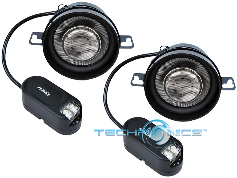 Infinity 32 9cf 3 1 2 Quot 210w Coaxial Car Stereo Speakers