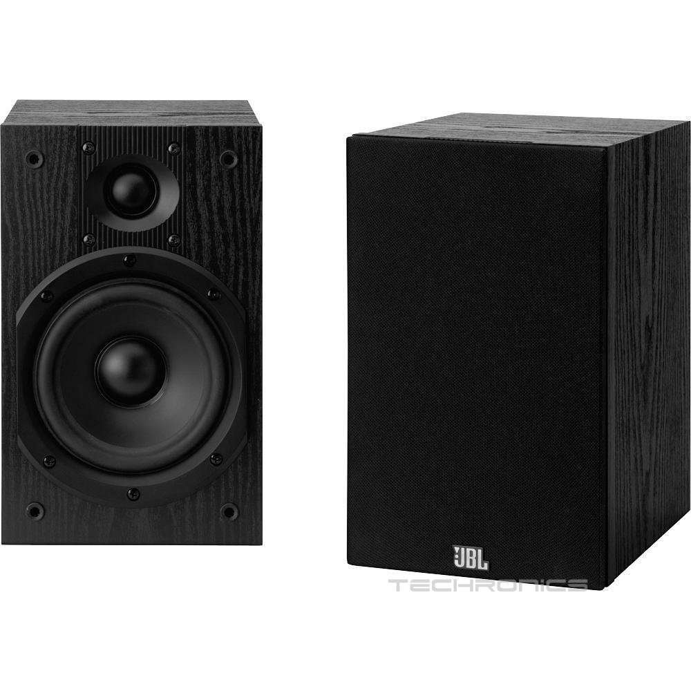5 1 Bookshelf Speakers 28 Images Polk Audio Tsi100 2
