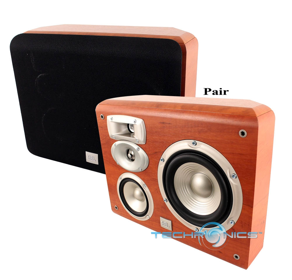 Speaker Wall Mounts Product Accessories Diy Surround