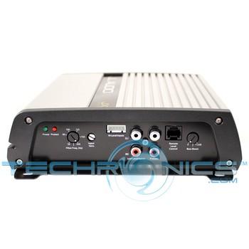 jl audio 500 1 wiring jl audio subwoofer amp wiring jl audio jx500/1d jx series monoblock 500w class d car ...