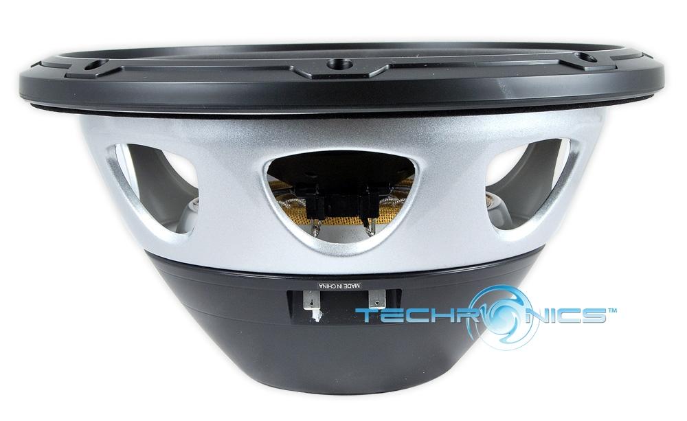 jl audio 10wxv2 4 10 400w max component single voice coil. Black Bedroom Furniture Sets. Home Design Ideas