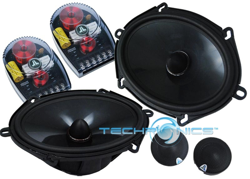 Item sku besides Pretty Pretty Pretty Good Carbomonoxide Toyota 14 Jblaudio Speakers  s T Co Tb8eukxy3w 20277043 also Page3 moreover Top 10 Best Vst Plugin Software moreover Kimi Raikkonen Bought His New Dream House In Baar For 24m. on car speakers