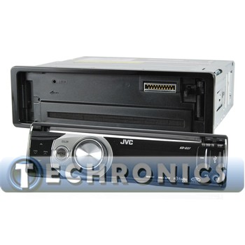 JVC KD-S37 CD Receiver with Front USB/ AUX Input on jvc cd player wiring-diagram, jvc kd r520 wiring-diagram, jvc car wiring, jvc headunit wiring-diagram, jvc wiring harness diagram, jvc kd r200 wire diagram, jvc kd r330 wire diagram, jvc wiring ch 100, jvc wiring diagram color, jvc kd s28 wiring-diagram, jvc r330 wiring-diagram, jvc kd r330 manual,