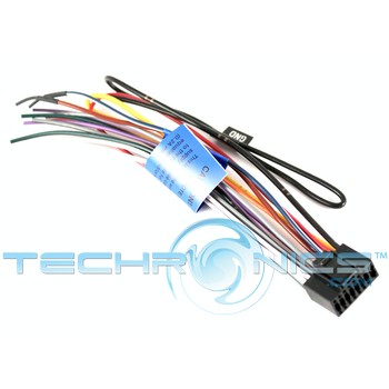 similiar jvc kd lh300 wiring harness diagram keywords kd r330 jvc stereo adapter harness r wiring harness wiring diagram