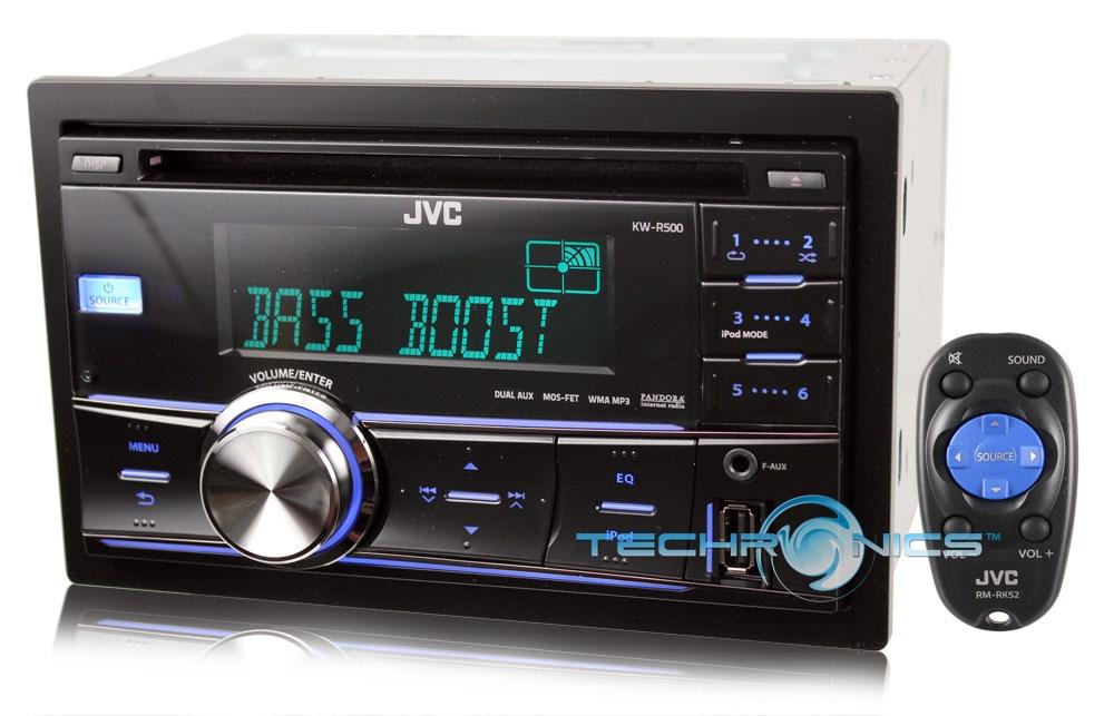 jvc fs 1000 user manual
