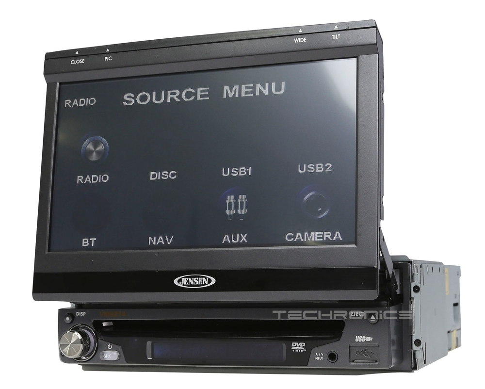 sanyo car stereo wiring diagram sanyo get free image about wiring diagram