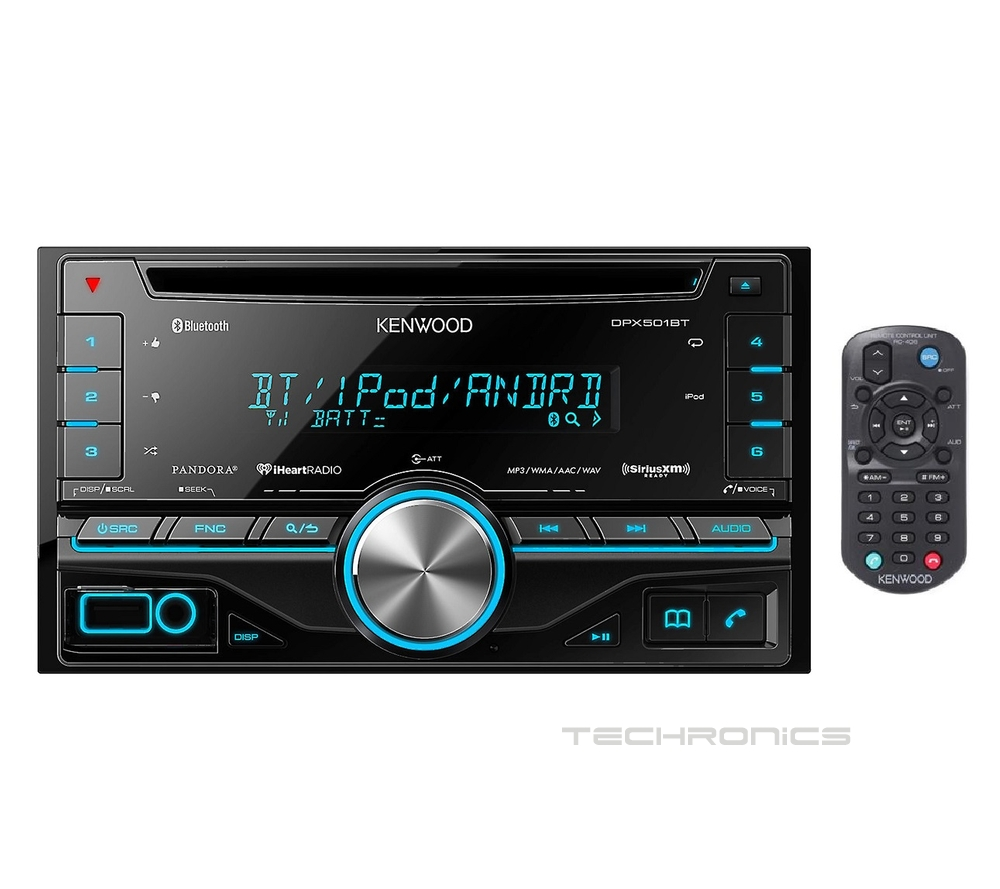 Kenwood car stereo dpx501bt manual 28 images new kenwood kenwood car stereo dpx501bt manual kenwood dpx501bt din bluetooth in dash multimedia cd car stereo receiver asfbconference2016 Images