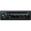 KENWOOD KEN-KDCMP258U  CAR RADIO STEREO CD PLAYER