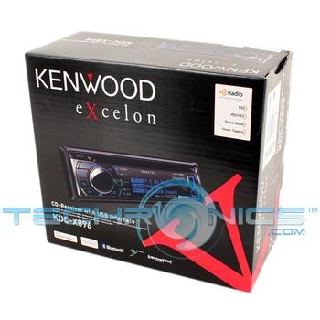Kenwood Model Kdc X Wiring Diagram on