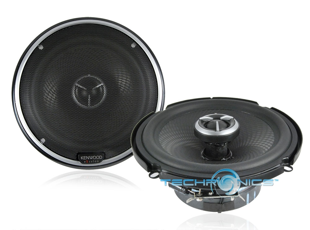 India Made 2018 Chevrolet Beat Mexico 272292 in addition Item sku furthermore 348817933610982123 as well Item sku further Item sku. on car speakers