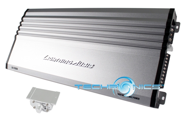 Car Audio Design besides Index besides High Resolution Images further Ford Fiesta 2017 Evolution Of An Icon as well Item sku. on car audio amplifier
