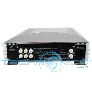 Car Audio Full Line Of Discount Car Speakers Cd Players .html | Autos Weblog