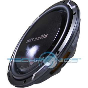 Mtx audio tt6512 04 shallow mount 12 single 4 ohms tt65 thunder mtx audio tt6512 04 shallow mount 12 single 4 ohms tt65 thunder thin series subwoofer tt651204 publicscrutiny Gallery
