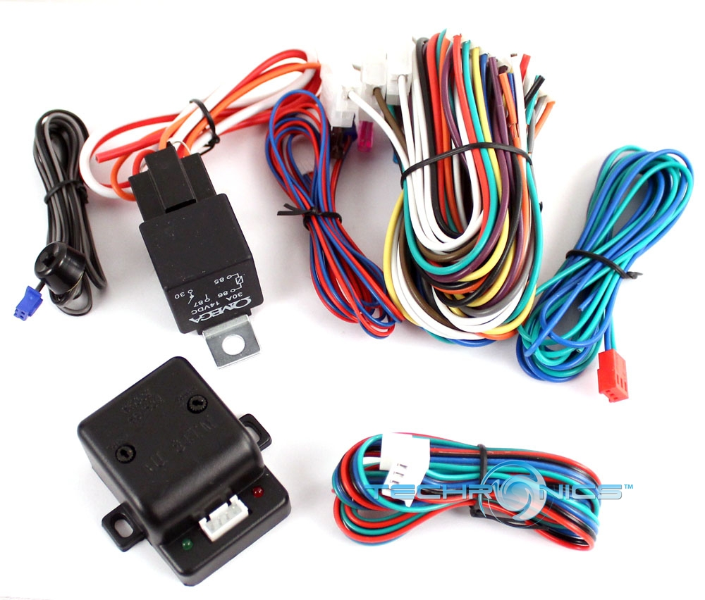 Car Alarm System Wiring Diagram besides Omega Car Alarm Systems in addition 98 VW Beetle Wiring Diagram together with Honeywell Fire Alarm Control Panel Wiring Diagram likewise Mighty Portable Vaporizer. on k9 car alarm wiring diagram