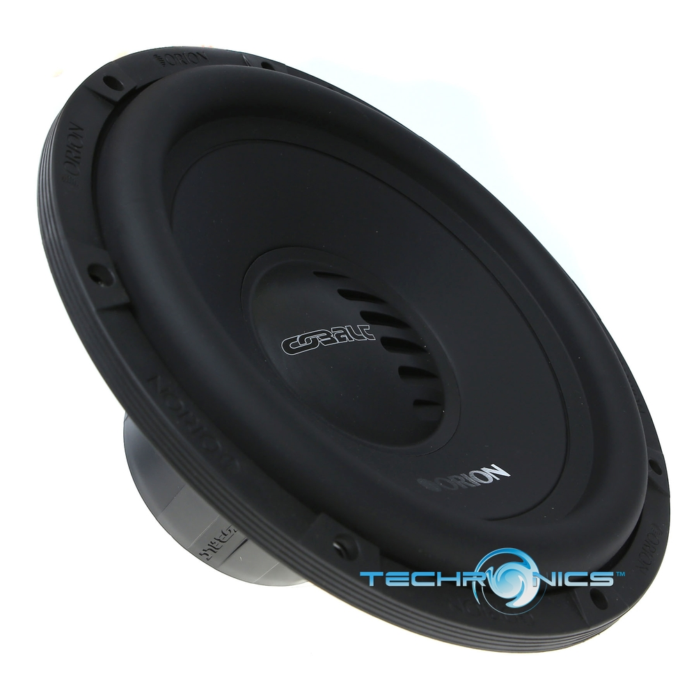 P 47413 Boss Audio BASS12APK further Polk Audio Psw125 12 Subwoofer together with Logitech X540 5 1 Speaker System likewise R 40090 Pioneer TS W261D4 moreover Phase diagram. on directed 12 subwoofer
