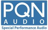 PQN Enterprises