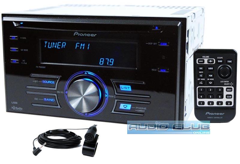 kenwood double din car stereo wiring diagram kenwood